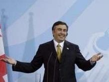 Саакашвили: Грузия не заинтересована в конфронтации с РФ