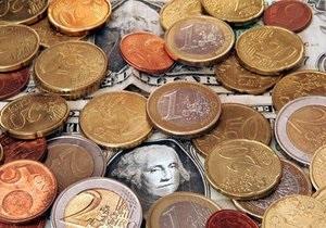 Прощание Европы: западные банки покидают украинский рынок - Ъ
