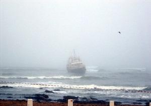 Похищенные в Камеруне моряки снова вышли на связь