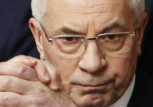 DW: Скромные декларации украинских чиновников-миллионеров