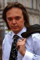 Алексей Шматко - новый партнер аудиторской фирмы  Аксенова и партнеры
