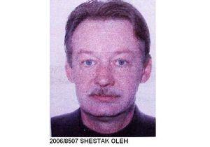 В сотню самых разыскиваемых Интерполом лиц попал украинец