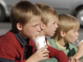 Федерация профсоюзов открыла горячую линию по вопросам летнего отдыха детей
