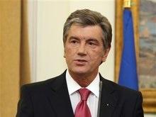 Вопрос поставки технологической нефти для Одесса-Броды решен