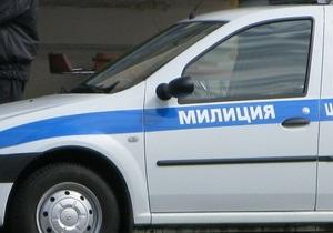 Россиянин избил милиционеров, ссылаясь на полученное от главы МВД разрешение