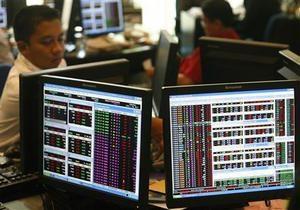 Фондовые рынки США резко выросли