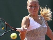 Australian Open: Украинки узнали своих соперниц