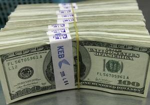 Агентство S&P намерено пересмотреть кредитный рейтинг США