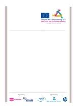 Фонд Східна Європа, проект USAID ЛІНК та DLA Piper допоможуть регіональним спеціалістам залучити додаткові інвестиції