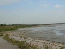 КГГА: Ни один киевский пляж к сезону не готов