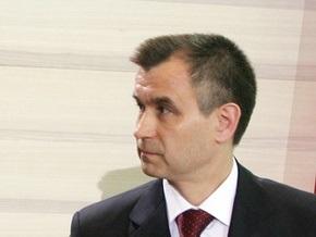 Российских милиционеров научат общаться с прессой