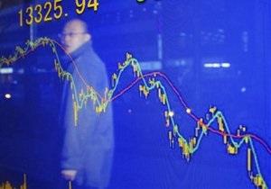 Индекс Украинской биржи набирает обороты