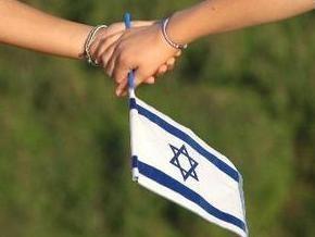 В РФ и Египте прошли антиизраильские протесты