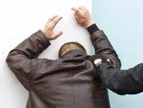 В Черкасской области задержали серийного убийцу
