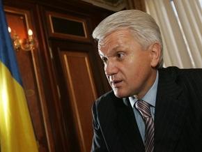 Закон о соцстандартах: Рада может заслушать информацию министра соцполитики