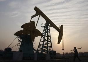 За семь месяцев в Украине добыли 1,425 млн тонн нефти и 11,1 млрд кубометров газа