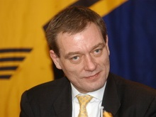 Lufthansa підтримує проведення Тижнів німецької культури в Україні