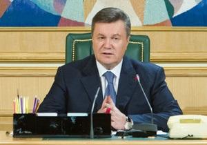 Янукович - Диалог со страной - Янукович прямой эфир - Началась трансляция общения Януковича с украинцами в прямом эфире