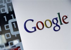Google переименует сервисы Picasa и Blogger