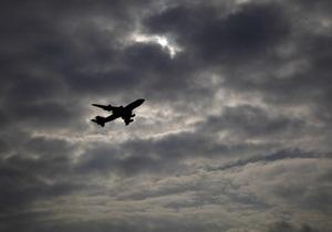 Минобороны РФ опровергло сообщения нескольких пилотов о вспышке над Москвой