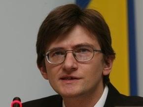 Замглавы ЦИК: Кандидаты в президенты не обязаны идти в предвыборный отпуск