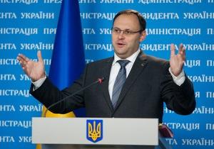 Ведомство Каськива поспешило опровергнуть громкое заявление о следе Газпрома в LNG-скандале