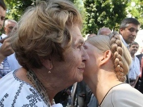 Кабмин решил выделить на поддержку украинцев за границей 47 млн грн
