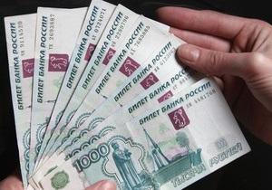 Банк России снова снижает ставку рефинансирования
