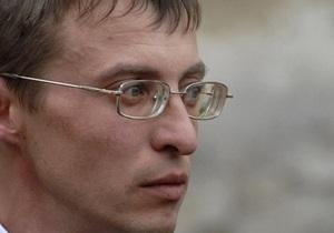 СБУ присвоила делу львовского историка Забилого гриф  совершенно секретно