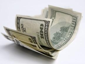 Отрицательное сальдо внешней торговли Украины достигло $2,4 млрд