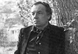 Умер поэт Андрей Вознесенский