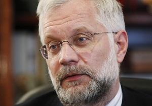 В СНГ определили своего кандидата на пост главы МВФ