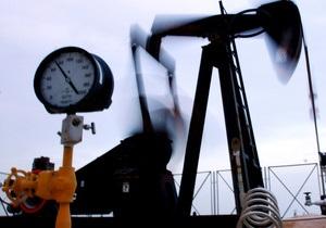 США готовы ввести новые санкции против банков, связанных с закупками иранской нефти