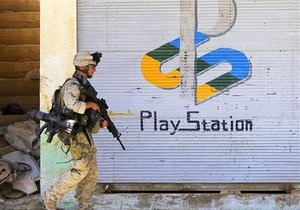 Новая PlayStation может быть представлена уже в феврале