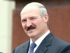 Лукашенко назначил четырех министров