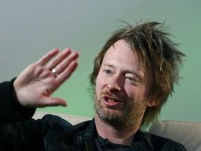 Фронтмен Radiohead: Еще один альбом убьет группу