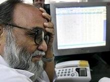 Эксперт, обвинивший в падении ПФТС ведущие компании, извинился