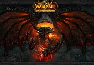 Популярная онлайн-игра станет основой детской книжки - world of warcraft - онлайн-игры