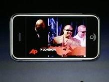 Приход iPhone в Россию: Ажиотажа не будет