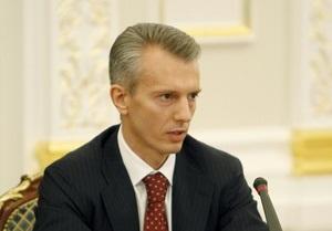 СБУ и ФСБ договорились о возвращении российских контрразведчиков в Крым