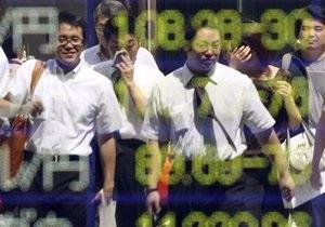Рынки: инвесторы в нерешительности