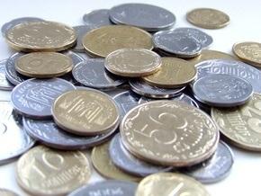 Кабмин привязал повышение тарифов на ЖКУ к ценам на газ