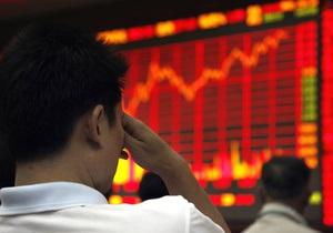 Украинский фондовый рынок сегодня вырос