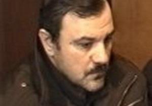 Суд подтвердил, что сына регионала, обвиняемого в убийстве, отпустили законно