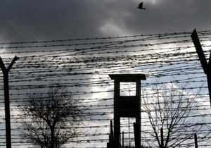 Генпрокуратура завершила расследование дела пологовского маньяка