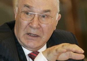 Стельмах: Для восстановления экономики Украины до уровня 2008 года нужно до семи лет