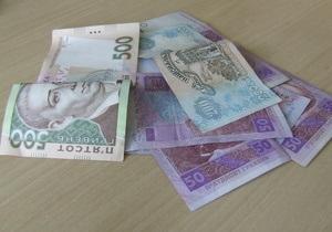 На избирательную кампанию в Украине было потрачено $2,5 млрд - эксперт