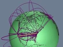 IT-специалисты разработали методику тайного перехвата интернет-трафика