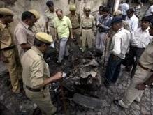 В Индии арестованы 30 потенциальных террористов