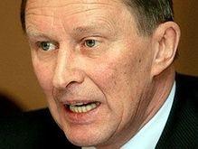 Иванов заявляет, что Тбилиси должен вести прямые переговоры с Москвой